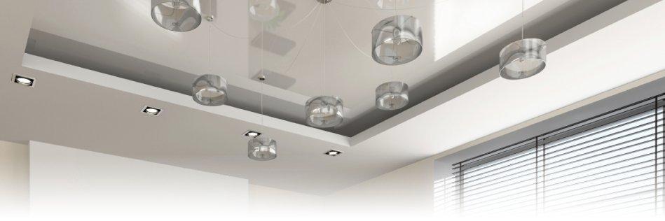 spusceni-strop-1.jpg